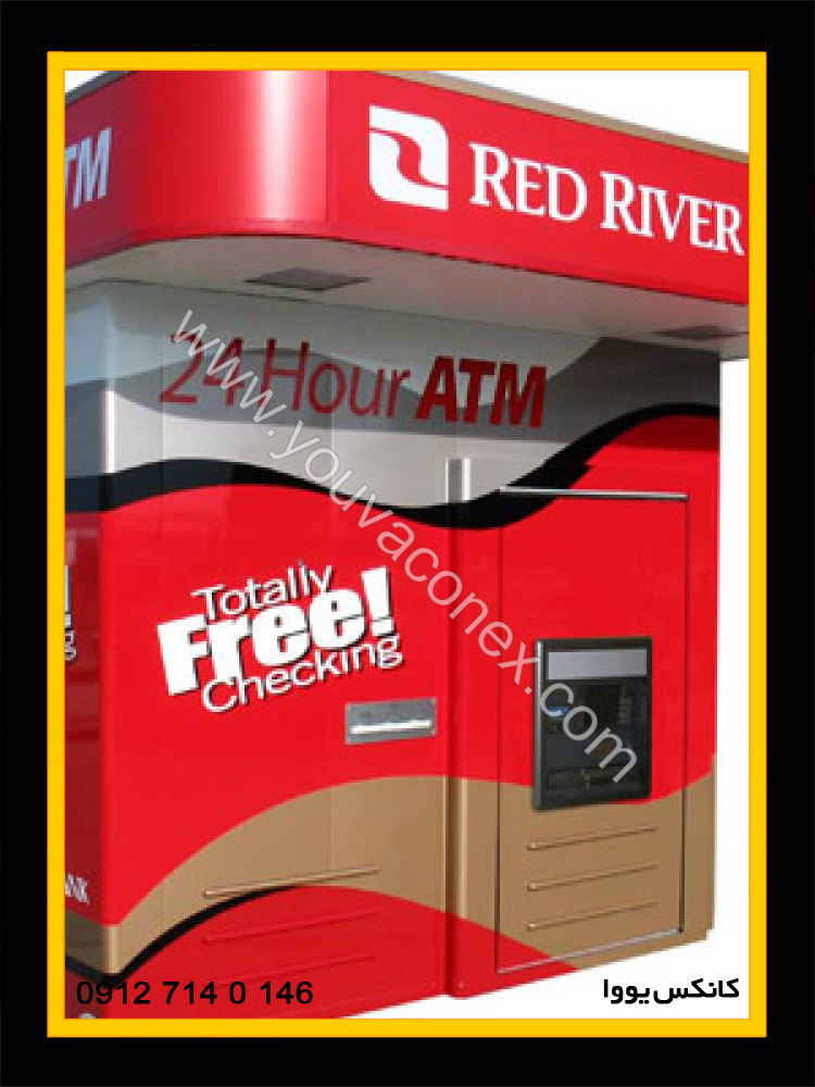 گالری کانکس عابر بانک ATM (9)