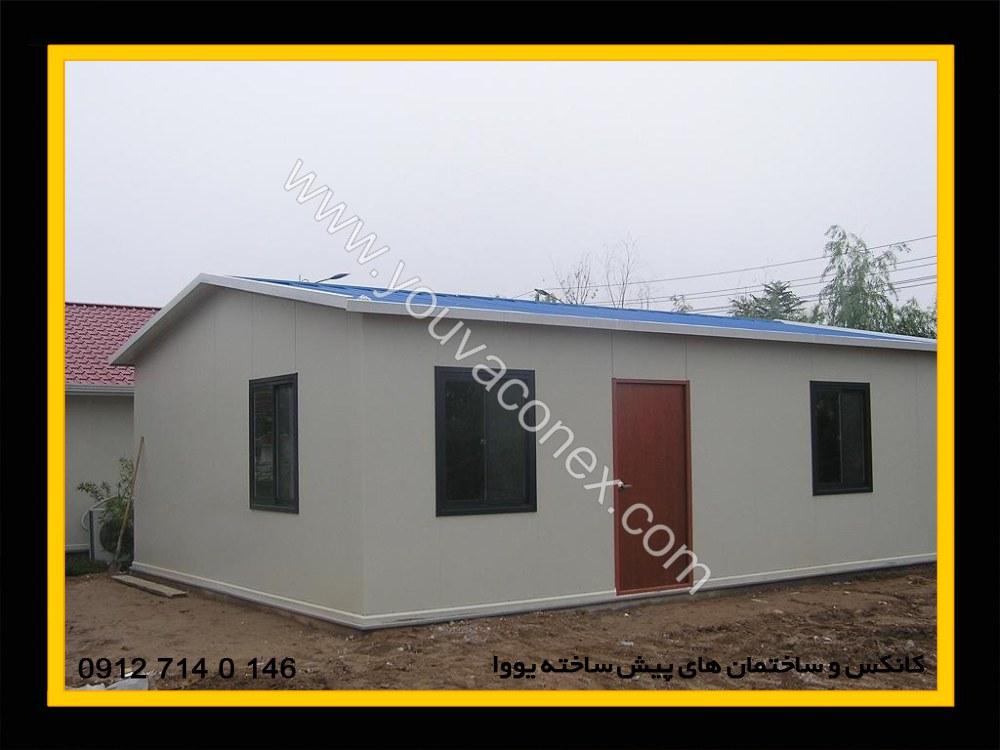 گالری کانکس کمپ (15)